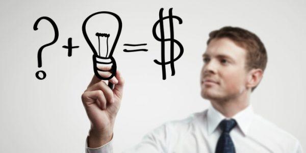 Calcular el valor de mi empresa