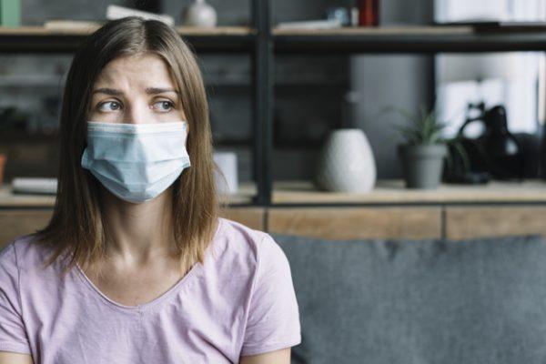 Medidas laborales urgentes por coronavirus