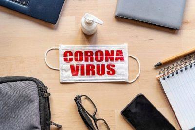 Ayudas económicas por coronavirus