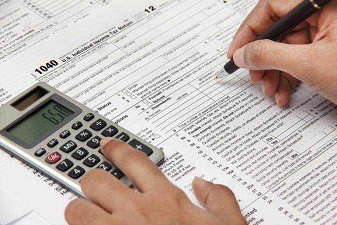 Pasar de tributación por módulos de autónomos a estimación directa