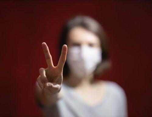 Lecciones de liderazgo para que tu empresa salga fortalecida tras la pandemia por coronavirus