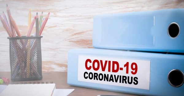 Dudas frecuentes por el coronavirus