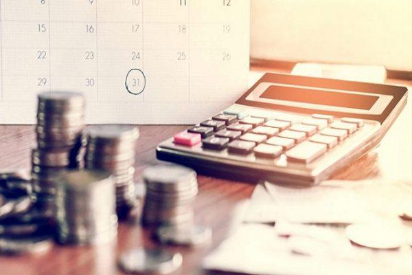 obligaciones fiscales durante el coronavirus
