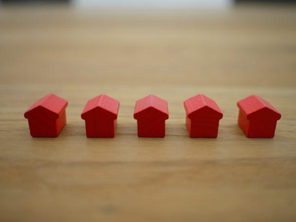 renegociación y aplazamiento del pago de alquileres de locales
