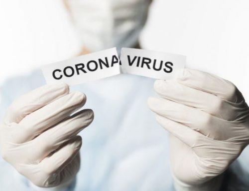 Medidas fiscales urgentes aprobadas por coronavirus