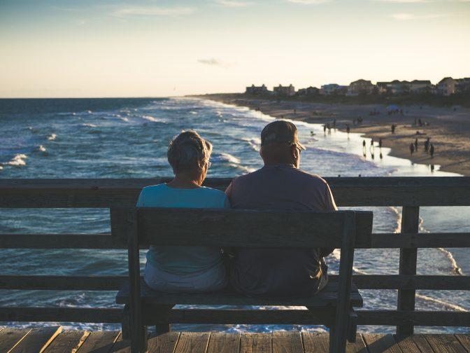 Rescatar plan de pensiones por coronavirus