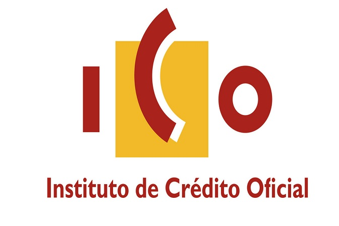 Créditos ICO sin aval