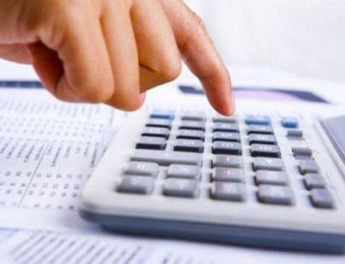 ¿Quiénes están exentos de hacer la declaración de la Renta 2019?