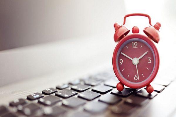 Registro de jornada laboral obligatorio en el teletrabajo