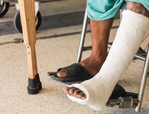 ¿Un autónomo de baja médica tiene que seguir pagando la cuota?
