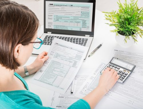 ¿Cómo puedo solicitar el pago fraccionado en la declaración de la Renta 2019?