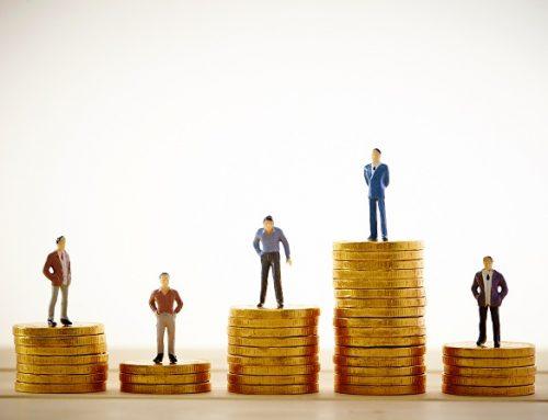 TGSS y ERTE: ¿quién paga la Seguridad Social si mi empresa se acoge a un ERTE?