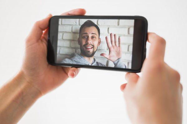 Inspecciones de Hacienda por videollamada