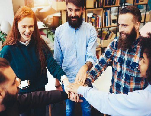 Comunidad de bienes: ¿por qué es una buena alternativa si quieres empezar a emprender?