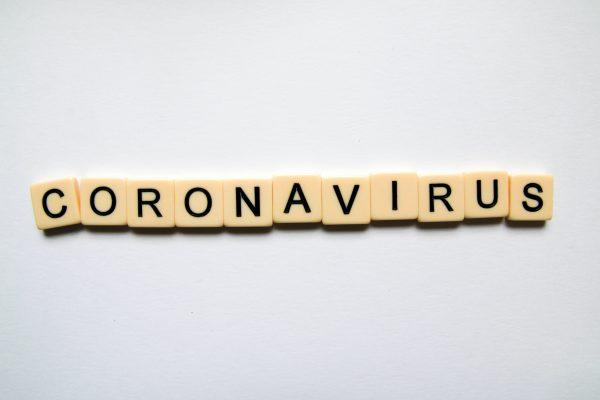 Ley de la Segunda Oportunidad en tiempos de coronavirus