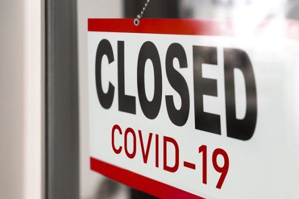 Declarar el IVA aunque haya estado cerrado mi negocio