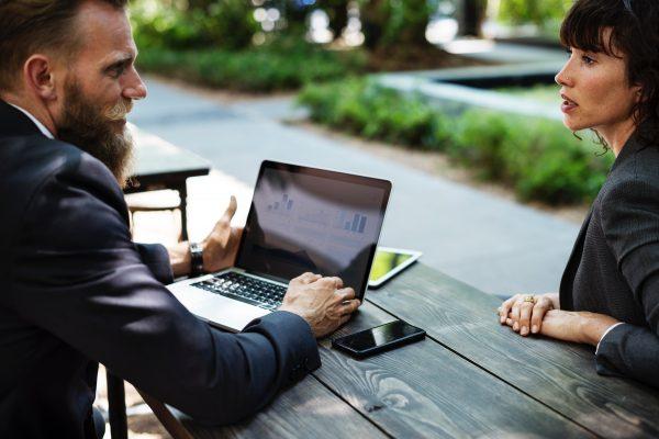 Estrategias para mejorar la relación con los clientes