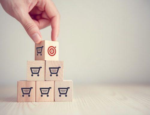 Tácticas efectivas para reactivar las ventas y recuperar clientes en tu negocio