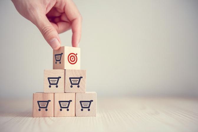Tácticas para reactivar las ventas y recuperar clientes