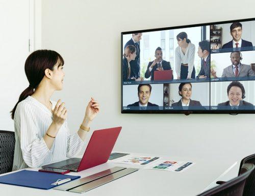 Consejos de éxito para hacer videoconferencias profesionales con tus clientes