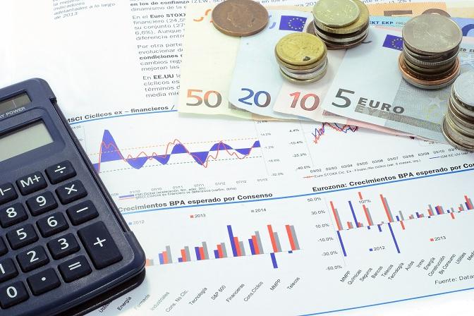 Cotizaciones a la Seguridad Social de empresas y autónomos