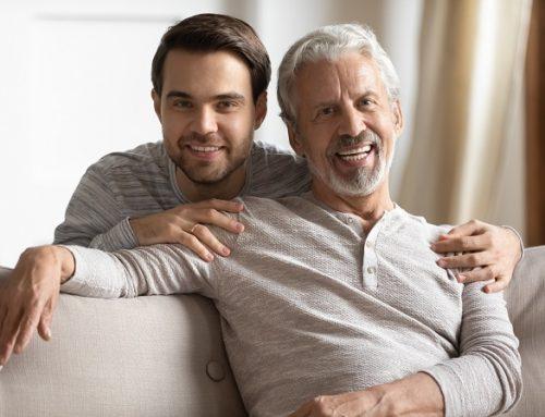 ¿Cómo heredar la empresa familiar? Requisitos, beneficios fiscales y otras dudas con respuesta