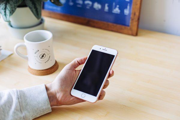 Apps y herramientas de teletrabajo esenciales