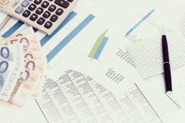 Cuentas anuales aplazadas por el COVID-19