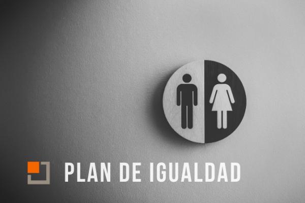 Plan de Igualdad en las empresas