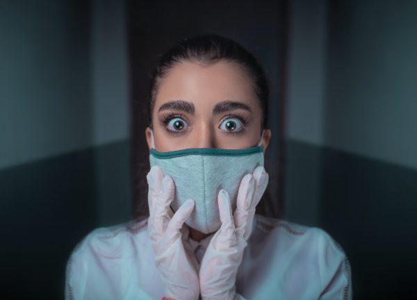 Cómo actuar ante un empleado contagiado por coronavirus
