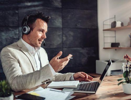 La fiscalidad del teletrabajo: ¿qué implicaciones tendrá para tu empresa?