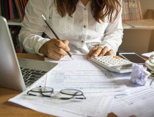 COVID-19: ¿Tu empresa debe presentar un segundo Impuesto de Sociedades antes del 30 de noviembre?