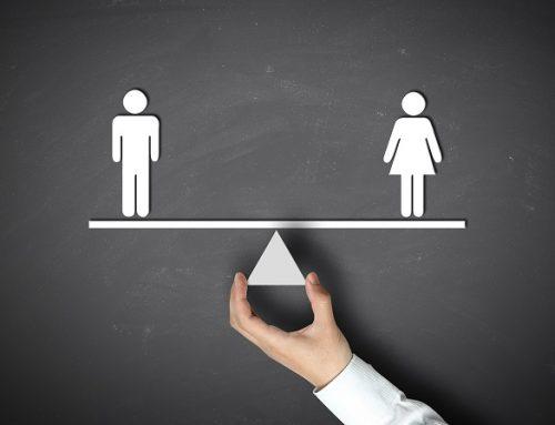 Modelos de Plan de Igualdad para empresas: recomendaciones y ejemplos para su elaboración