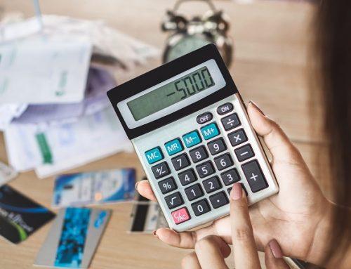Tengo clientes morosos que no pagan: ¿cómo debo reclamar deudas?