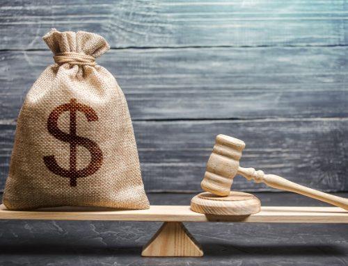 Leves, graves o muy graves. Tipos de sanciones tributarias que tu empresa debe conocer (y evitar)