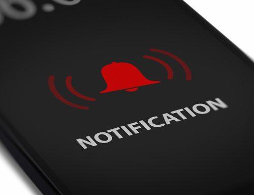 Nueva regulación de las notificaciones telemáticas de la Seguridad Social