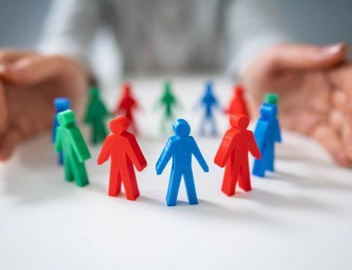 ¿Sabes qué implica la subrogación del contrato laboral de un empleado?