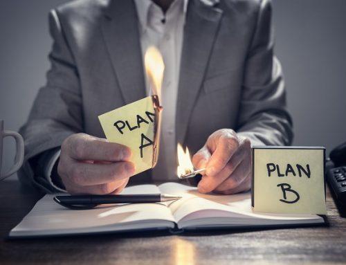 Cómo sacar a una empresa de la crisis: Plan de Viabilidad y Reestructuración