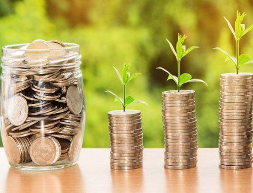 Ejemplos de modelos de políticas retributivas para empresas dispuestas a marcar la diferencia