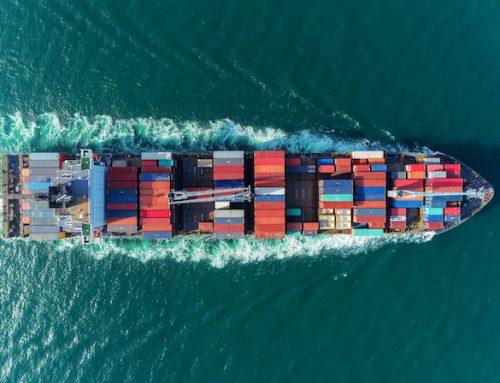 Subvenciones y ayudas a la exportación en España al alcance de tu empresa en 2021
