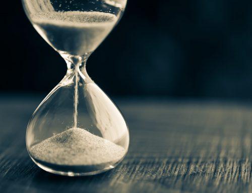 Cuotas de Seguridad Social. ¿El cómputo de la prescripción se inicia en la fecha de devengo o en la de liquidación?
