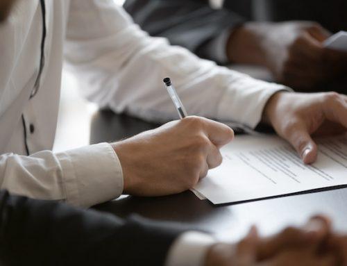 Inscripción en el Registro Mercantil: qué es, cómo dar de alta una empresa y quién está obligado