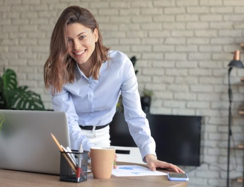 ¿Qué ayudas para mujeres emprendedoras puedo solicitar?