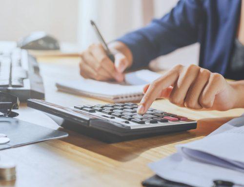 Registro salarial obligatorio en empresas desde abril 2021
