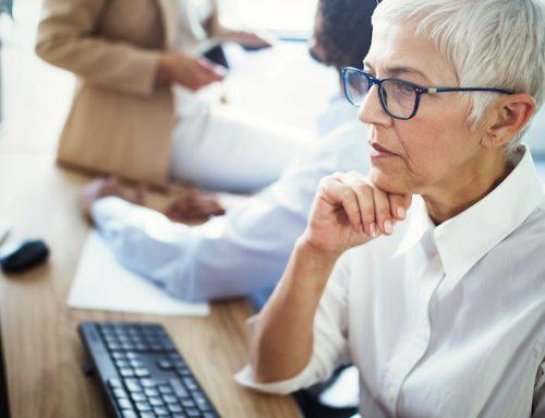 Subvenciones por contratar a mayores de 45 años en España que tu empresa debe conocer