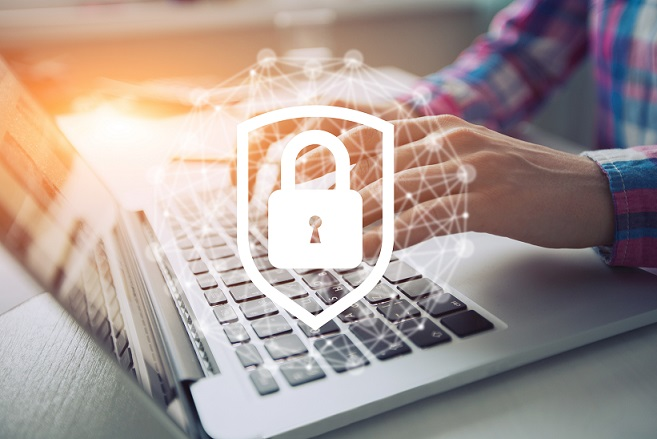 guia-aepd-proteccion-datos-relaciones-laborales