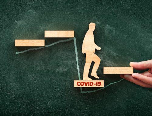 Línea COVID de ayudas directas a autónomos y empresas de la Comunidad de Madrid