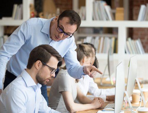 Tipos de acoso laboral y medidas para prevenirlo en tu empresa