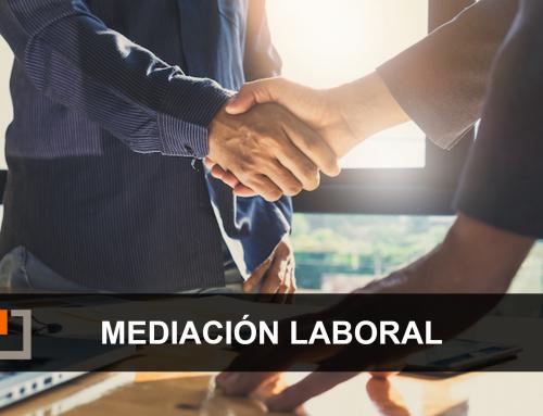 Hacia la conciliación de la política laboral y fiscal de los despidos